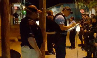 Policía Nacional rescata menores de edad explotados sexualmente