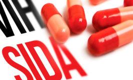 Chile entregará a partir de 2019 pastilla que previene contagio de VIH