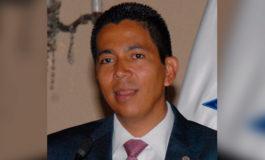 Reinaldo Sánchez: PN no responderá ataques para respetar la Navidad de hondureños