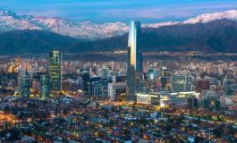 Forbes: Chile y Uruguay son los mejores países suramericanos para negocios