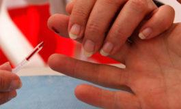 ¿Cómo prevenir el VIH?