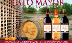 Productora de vinos puso en alto el nombre de Honduras en 2018 (Video)