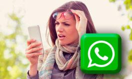 Conoce la estrategia de WhatsApp contra las noticias falsas