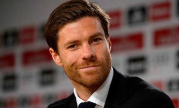 Presidente del Bayern desea la vuelta al club de Xabi Alonso como entrenador