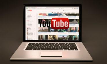 Youtube eliminó 7,8 millones de vídeos en el tercer trimestre del año