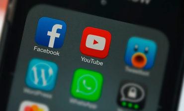 YouTube y Facebook acaparan el 56% de la publicidad en vídeos online