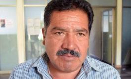 Asesinan a alcalde después de asumir en México