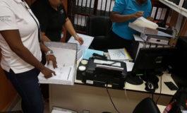 Cien alcaldías auditadas por sospechas de malversación