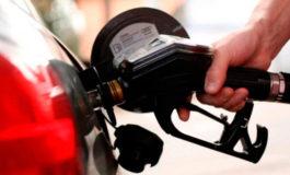 Imparables las alzas al petróleo durante enero