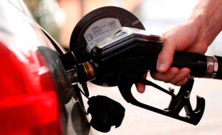 El Brent sube a 60 dólares, impulsado por recorte de OPEP