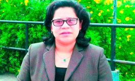 Arabesca Sánchez: Hay seis nuevas extradiciones de hondureños