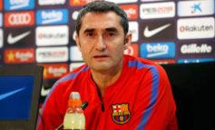 Barça apuesta por Valverde, pero se pone plazos para negociar con él