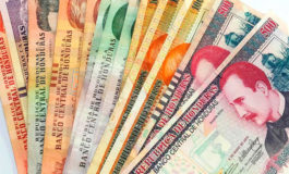 BCH registra colocación de L18,410.2 millones en bonos