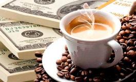 El sector cafetalero le apunta a mercados de Chile y Argentina
