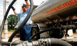 Gasolineros no pierden esperanzas de que se apruebe ley de Hidrocarburos