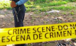 Torturan y queman a 4 colombianos por droga