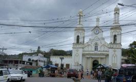 Mañana se instalan 230 comerciantes en sector de Suyapa