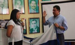 A elección del nuevo comisionado municipal tras renuncia de Maldonado