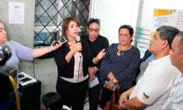 Fortalecerán hospitales regionales para reducir carga al Hospital Escuela