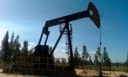 El petróleo de la OPEP se aprecia hasta 59.48 dólares
