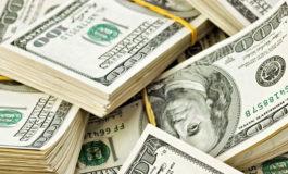 Deuda pública asciende a $11, 441 millones en 2018