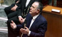 """El vino """"no es un alcohol como los demás"""", afirma un ministro francés"""