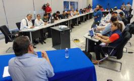 UNAH convoca a reglamentar proceso electoral estudiantil