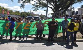 Esta semana emiten fallo sobre embargo contra estatal eléctrica