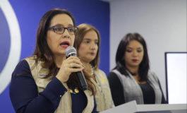 Hasta diciembre del 2018 retornaron 75.279 hondureños migrantes