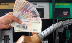 Honduras es el segundo país de la región con la gasolina más cara