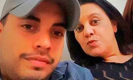 Matan a hijo de periodistas