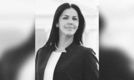 CPH lamenta muerte de la connotada periodista hondureña Indira Murillo