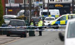 Operación de inteligencia deja un muerto en Inglaterra