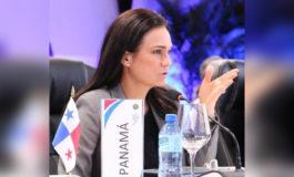 """Panamá dice que evalúa """"todas"""" las opciones diplomáticas contra Venezuela"""