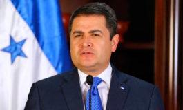 Confirman participación de Hernández en Jornada Mundial de la Juventud