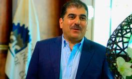 Jorge Faraj: CCIC pide proteger y generar nuevos empleos en 2019