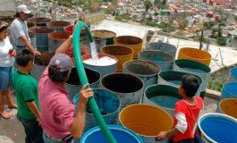 Gremio de consumidores denuncia negociazo de juntas de agua