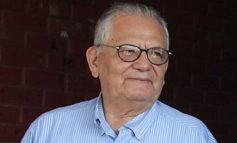 Jorge Yllescas: A más corrupción se presta la segunda vuelta