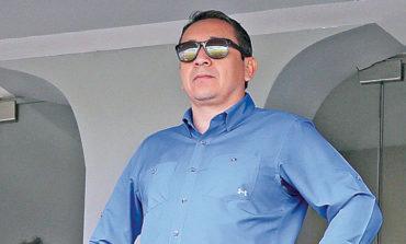 Oferta de Saprissa por Castillo no llenó las expectativas