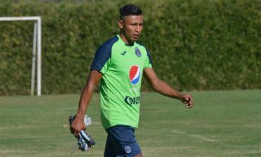 Elías Nazar espera que Motagua se pronuncie por Frelys López