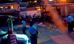 Según Criminólogos: Pelea de territorio y venta de drogas eleva crímenes múltiples en el 2019
