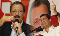 Elvin Santos pide investiguen a Mauricio Villeda y lo incluyan en requerimientos fiscales