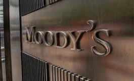 Calificadora Moody's ve una perspectiva crediticia estable