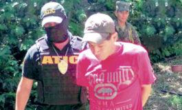 """Hasta 40 años de cárcel les """"cayeron"""" a asesinos de niños en el 2018"""