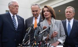 Demócratas rechazan invitación