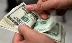 $1,887.5 millones sumaron los desembolsos de deuda externa