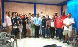 Instituto de UNAH en Tela ofrece tres nuevas carreras técnicas
