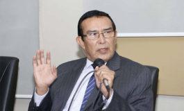 Exministro de Salud defiende nombramiento de médicos