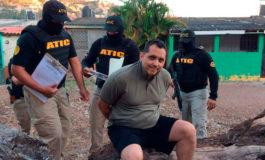 """Juicio contra supuestos asesinos de """"fiscal de oro"""" iniciará este miércoles"""