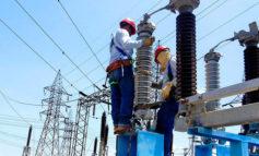En 60 días máximo pagan L3 mil millones a generadores de ENEE